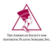 Plastic Surgery Statistics 2012 by  American Society for Aesthetic Plastic Surgery